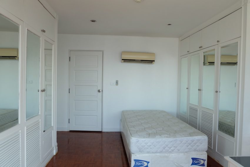 15 Suilte-Sellet -Bedroom2