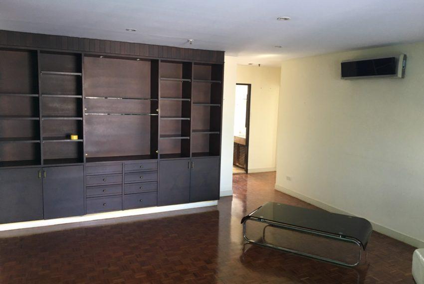 15 Suilte-Sellet -livingroom1