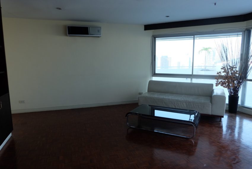 15 Suilte-Sellet -livingroom3