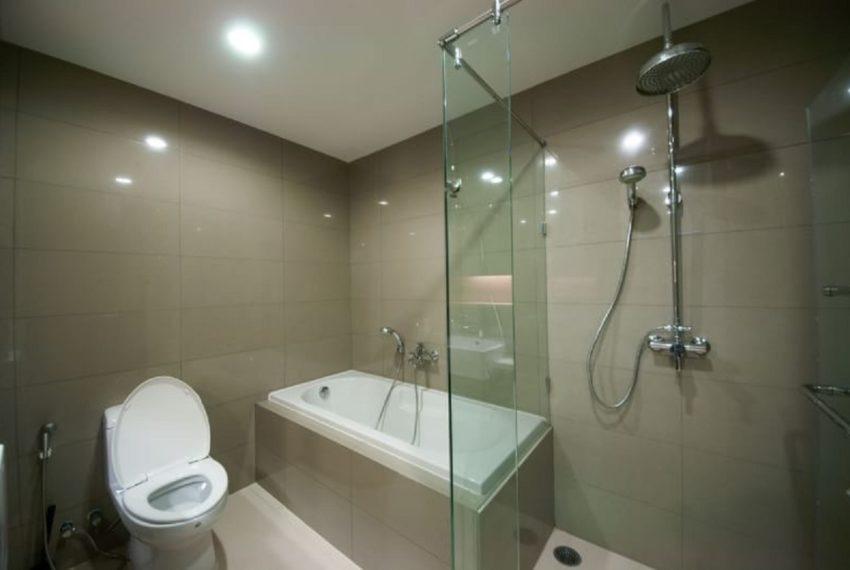 15 Sukhmvit Residences-sale-bath room