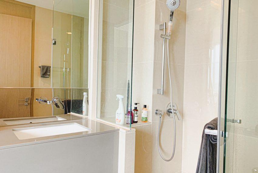 1b1b - bath room
