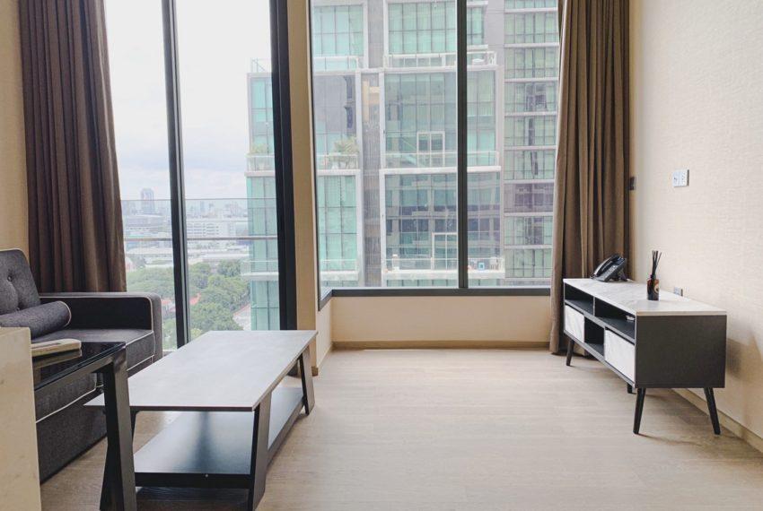 1b1b - living room 2