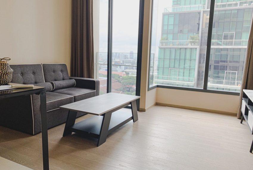 1b1b - living room 3