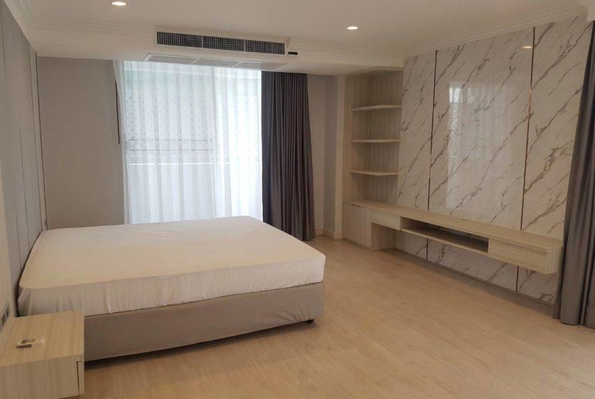 2nd bedroom_1