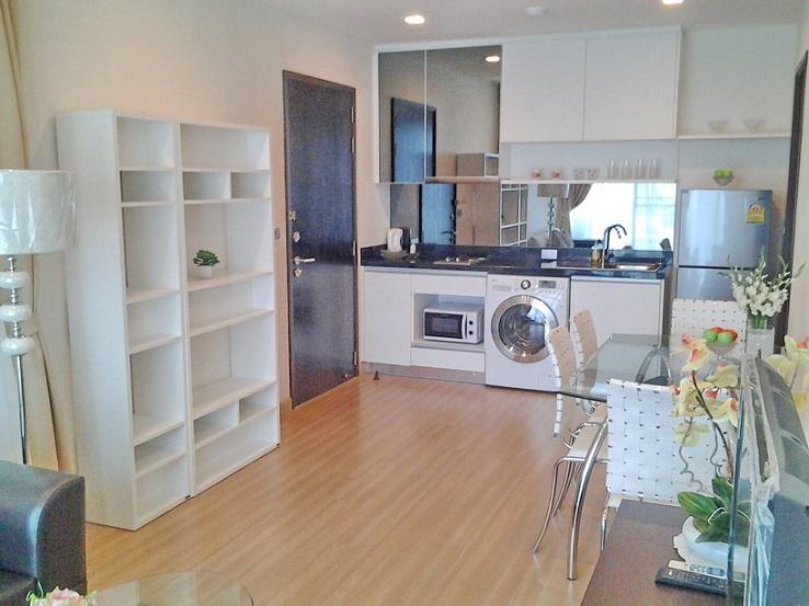 3.Skywalk-kitchen-diningroom(1)