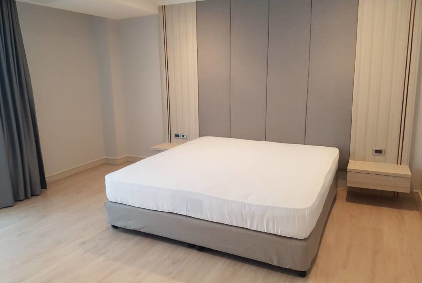 3rd Bedroom_1