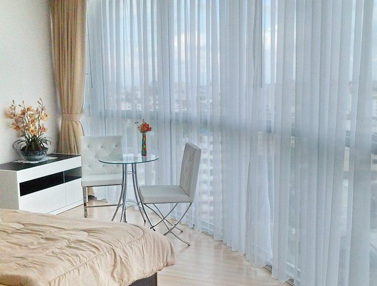 4.Skywalk-panoramic-bedroom