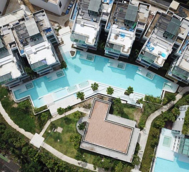 5-star phuket resort 01