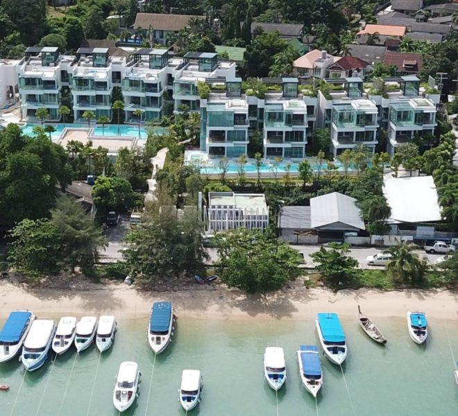 5-star phuket resort 02