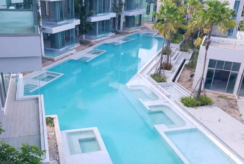 5-star phuket resort 03