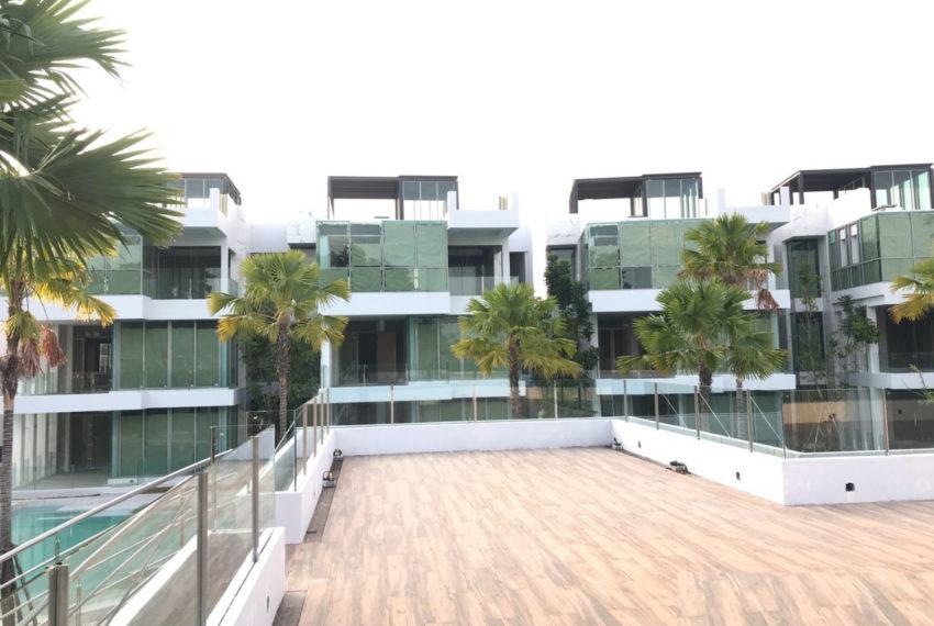 5-star phuket resort 04