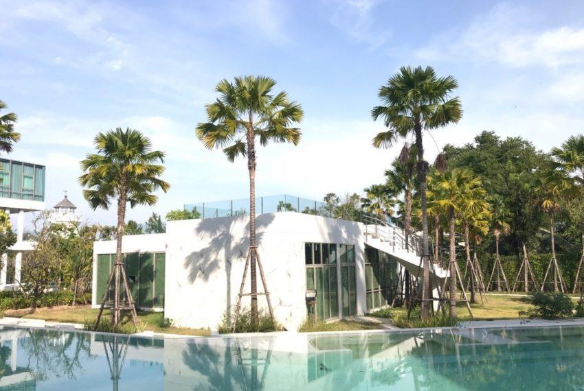 5-star phuket resort 05