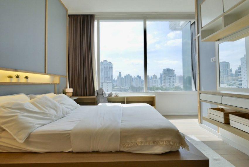8 thonglor_Bedroom2_Sale