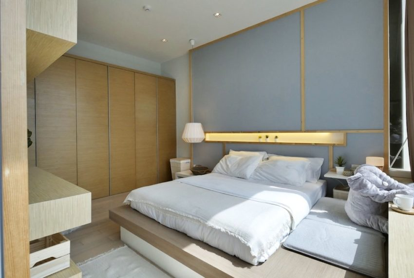 8 thonglor_Bedroom_Sale