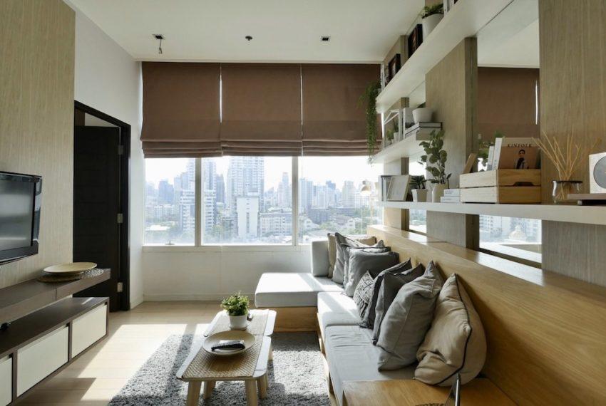 8 thonglor_Livingroom3_Sale