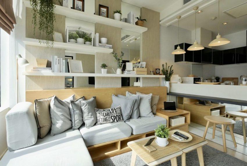 8 thonglor_Livingroom4_Sale