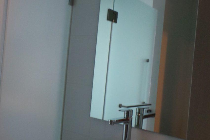 A Space ID Asoke-Ratchada 1b1b mid floor - toilet
