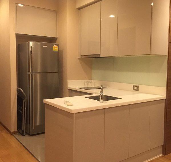 Address Asoke-Kitchen