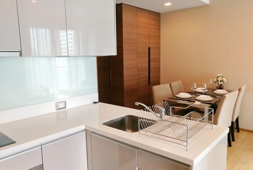 AddressAsoke_2b2b_Rent40k_Diningroom1.1