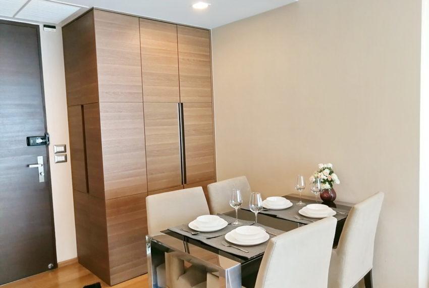 AddressAsoke_2b2b_Rent40k_Diningroom1.2