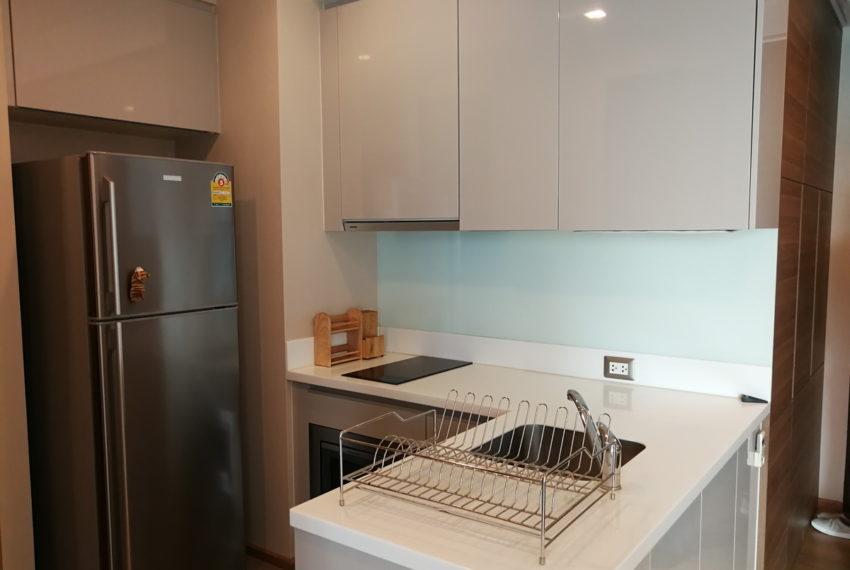 AddressAsoke_2b2b_Rent40k_Kitchen