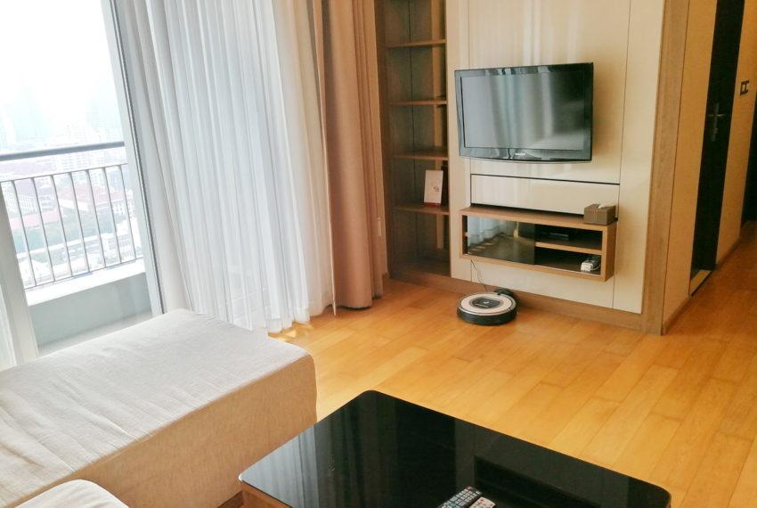 AddressAsoke_2b2b_Rent40k_Livingroom1.2