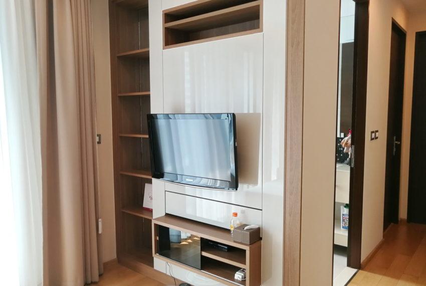 AddressAsoke_2b2b_Rent40k_Livingroom1.3