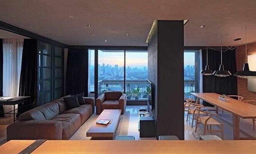 Aguston_Livingroom2_Rent