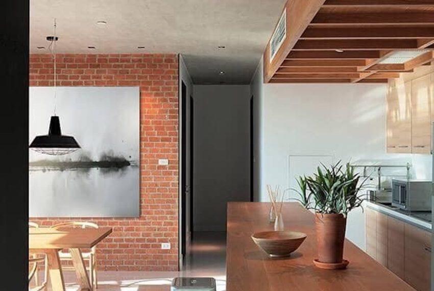 Aguston_Livingroom3_Rent