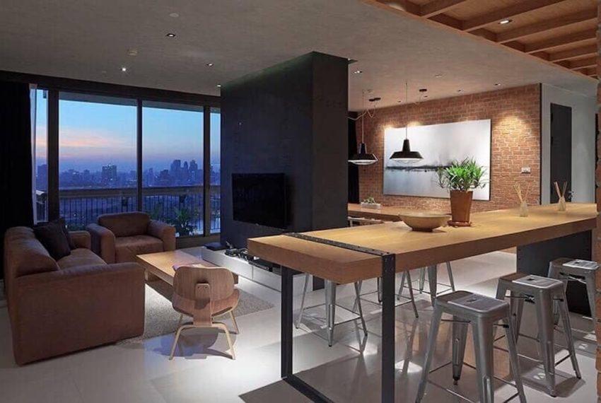 Aguston_Livingroom_Rent