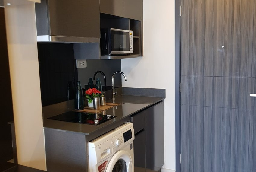 Ashton-Asoke-1b1b-rent-mid-high-floor-washing-machine