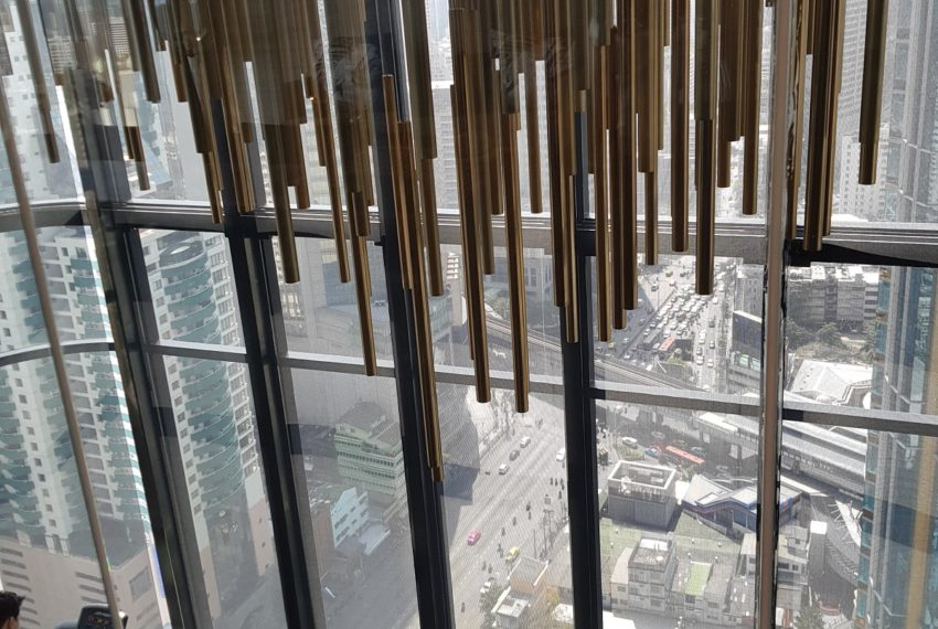 Ashton-Asoke-35-floor