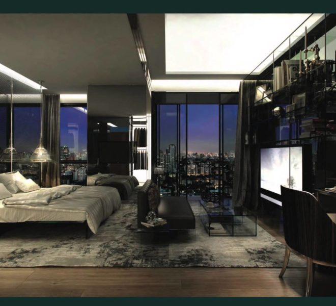 Ashton-Asoke-bedroom1