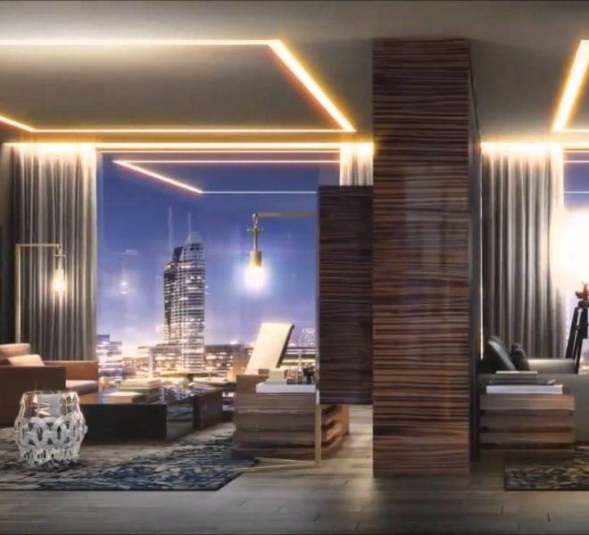 Ashton-Asoke-living-room1