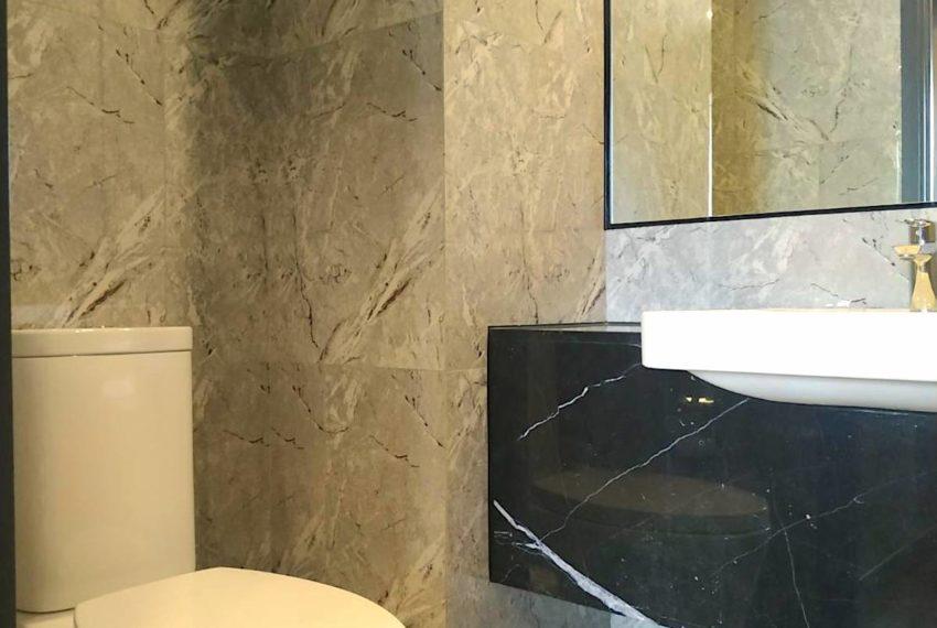 Ashton Asoke_Bathroom_Sale+Rent