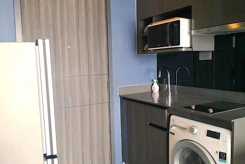 Ashton Asoke_Kitchen2_Sale+Rent