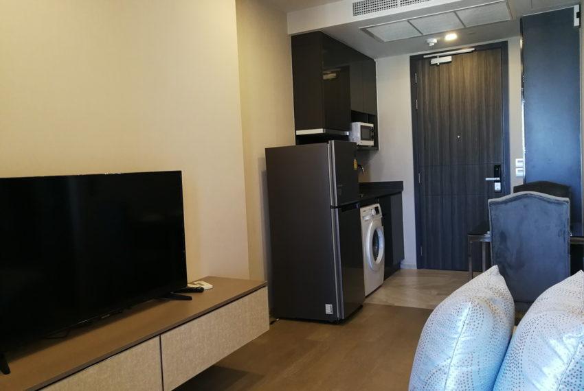 AshtonAsoke_1b1b_Livingroom1.3