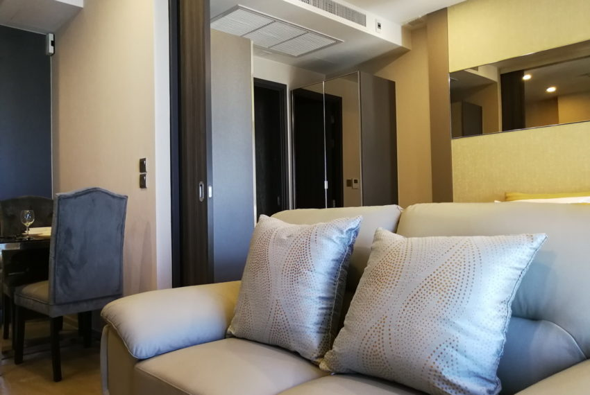 AshtonAsoke_1b1b_Livingroom1.4