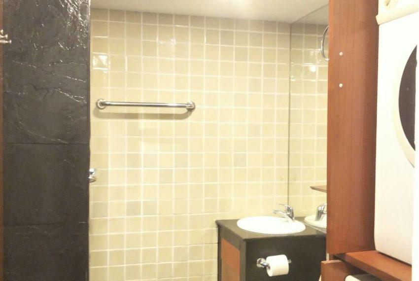 Asoke Place-sale- bathroom