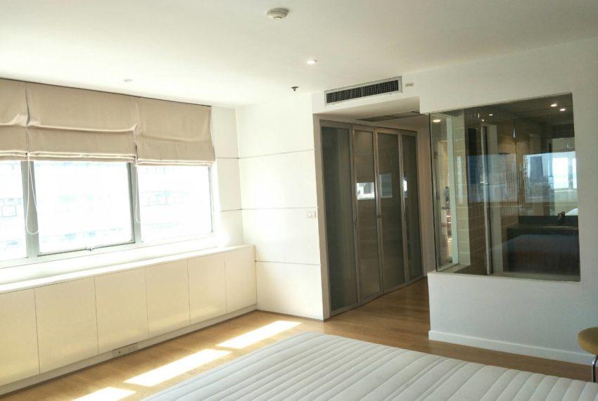 Asoke Place-sale- bedroom