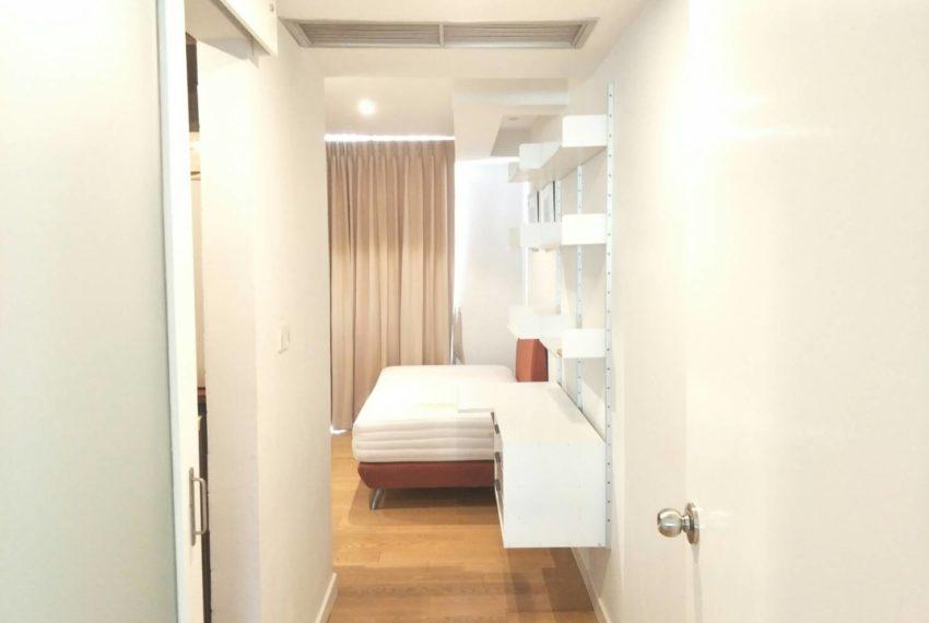Asoke Place-sale- bedroom2