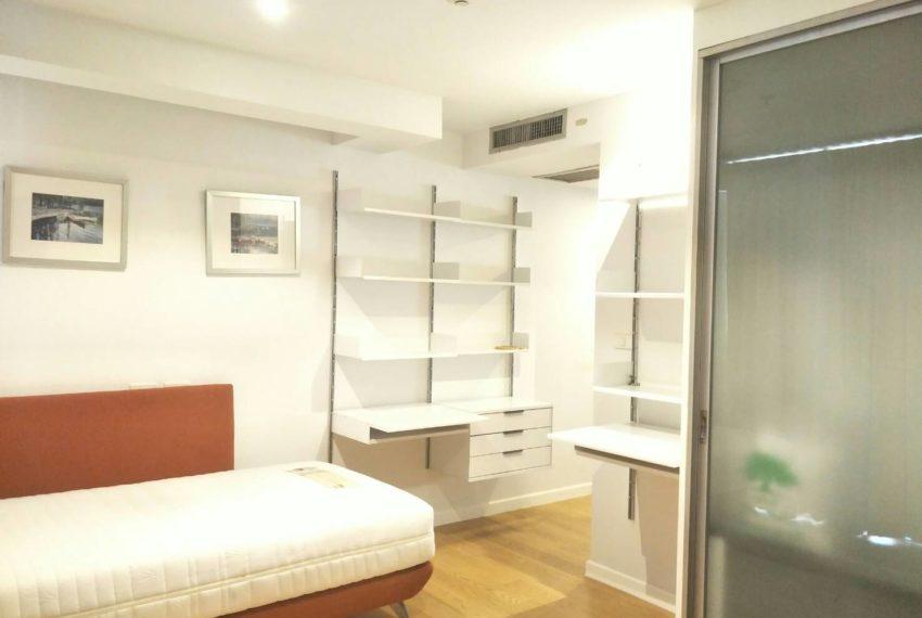 Asoke Place-sale- bedroom4