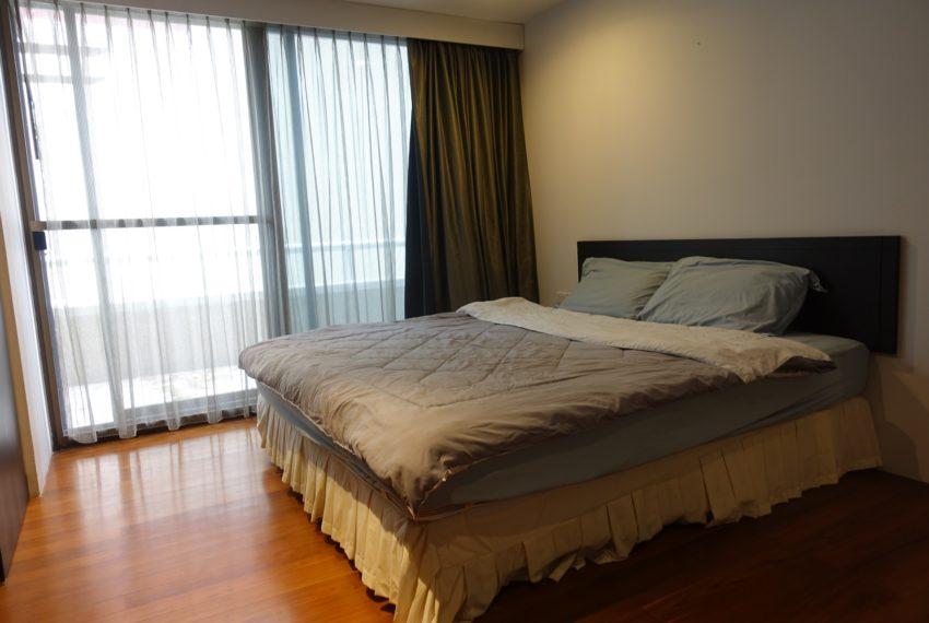 Asoke-Tower-1-bedroom-rent-bedroom
