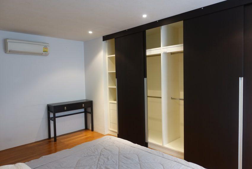 Asoke-Tower-1-bedroom-rent-builin-closet