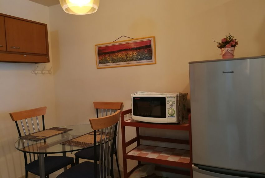 Asokeplace-1b1b-Dinningroom