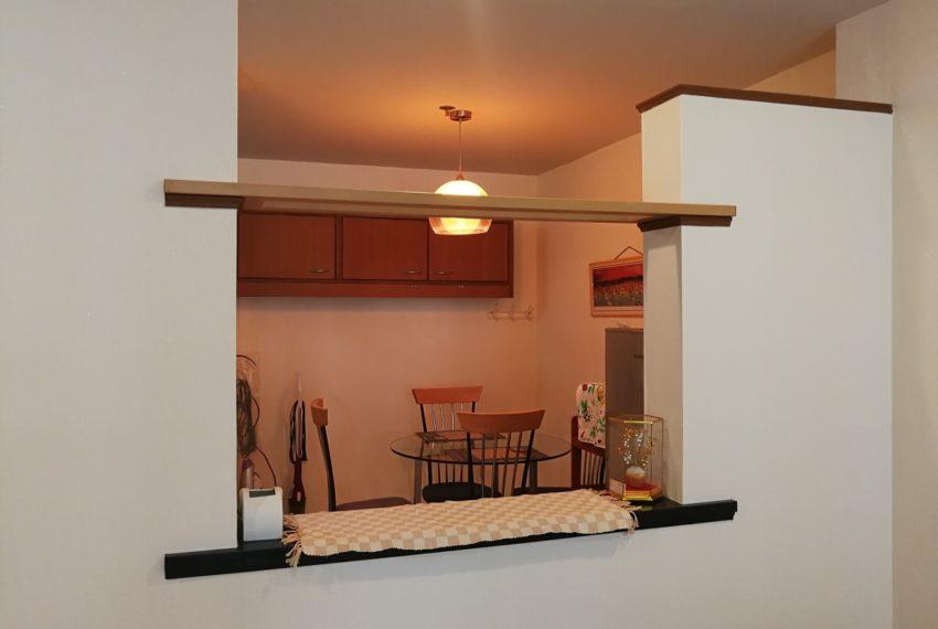 Asokeplace-1b1b-Dinningroom1.1