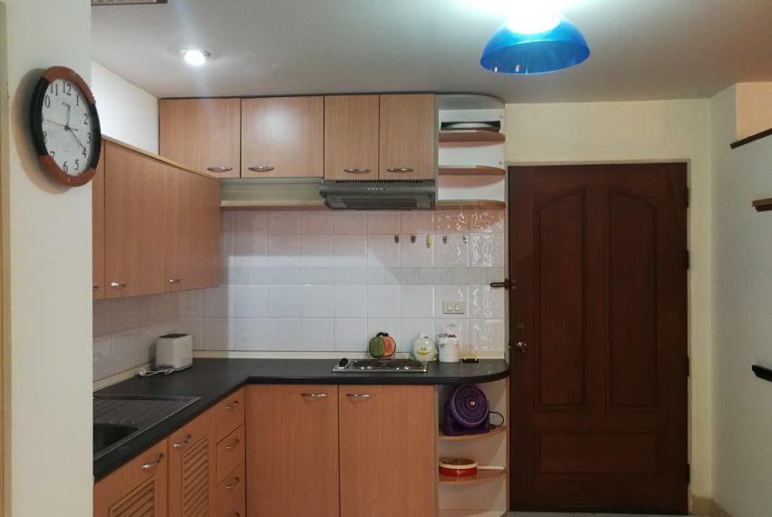 Asokeplace-1b1b-Kitchen