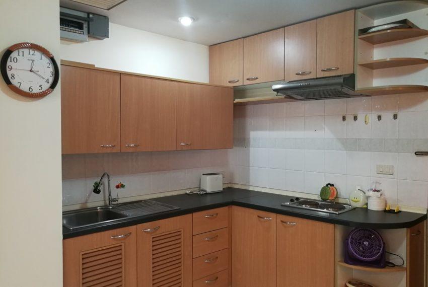 Asokeplace-1b1b-Kitchen1.1