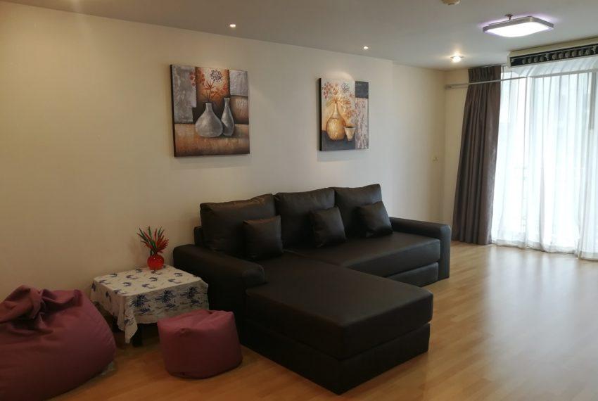 Asokeplace-1b1b-Livingroom
