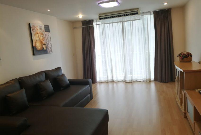 Asokeplace-1b1b-Livingroom1.1